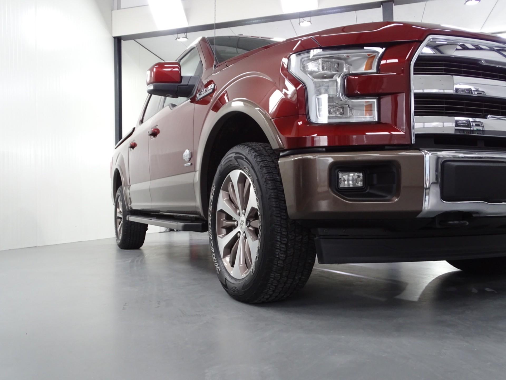 Ford Heerde