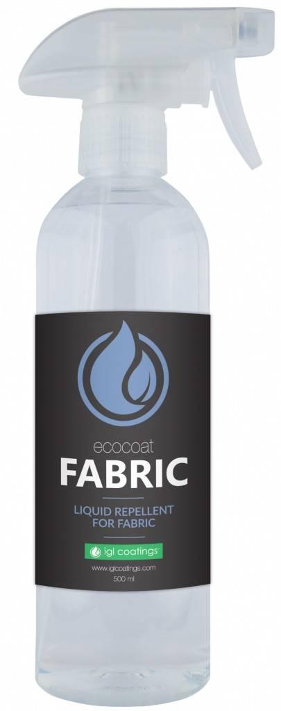 IGL Coatings Fabric